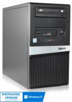 TAROX Micro Tower MT280C